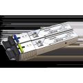 TBSF13-40-155SC-3c