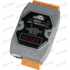 UPAC-7186EXD-CAN