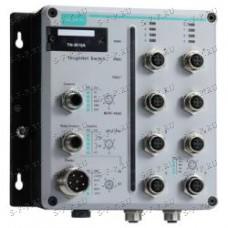 TN-5510A-2GTX-WV-T