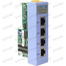Интерфейсный модуль I-8144