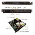 RACK-1150GB-PE/A618A