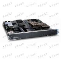Модуль Cisco WS-SVC-ADM-1-K9