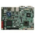 NANO-945GSELVDS2 - N270