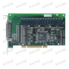 PCI-7256