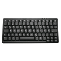 TKL-083-KGEH-BLACK-OEM-PS/2-US/CYR