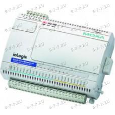 Модуль удаленного ввода/вывода IOLOGIK E2240-T