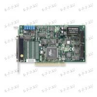 PCI-9111DG