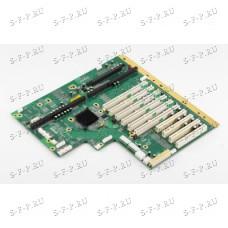 PCE-5B12-64B1E