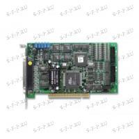 PCI-9114A-HG