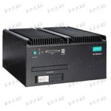 MC-7230-MP-T