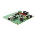 Комплект разработчика MIINEPORT E1-ST (W/O MODULE)