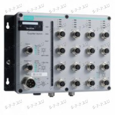 TN-5518A-8POE-2GTXBP-WV-CT-T