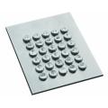 TKV-030-IP65-MODUL-USB