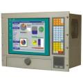 WS-855GS/A130B/R