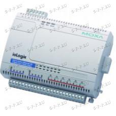 Модуль удаленного ввода/вывода IOLOGIK E2214-T