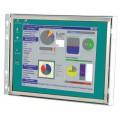 LCD-KIT150GM