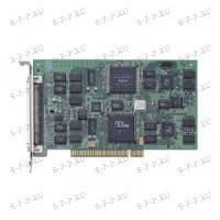 PCI-7300A