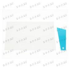 PANASONIC FZ-VPFG11U LCD PROTECTIVE FILM, 10.1 FOR FZ-G1