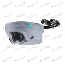 Камера VPORT P06-2L36M-CT