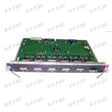 Компонент Cisco WS-X4306-GB