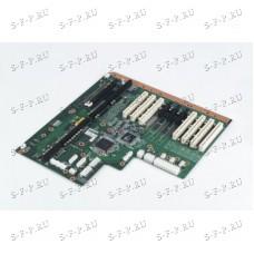 PCE-5B12-07A1E