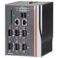 RBOX101-6COM (ATEX)- FL1.33G