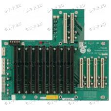 PCI-14S2
