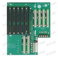PCI-10S2
