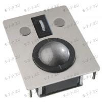 TKH-TB50X-F8-SCROLL-MODUL-PS/2-USB