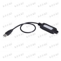 ABC-02-USB-T