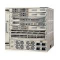 Компонент Cisco 2D-C6807-XL-FAN