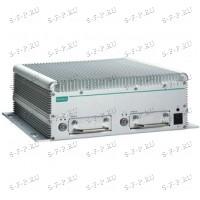 V2616A-C8-CT-LX