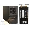 RACK-500GB/A618A