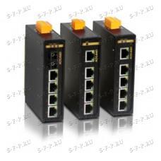 KIEN1005A-SMS-EM-5T-L7-L11
