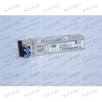 Трансивер Cisco GLC-LH-SM (GLC-LH-SM=)