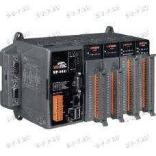 Контроллер WP-8441-EN