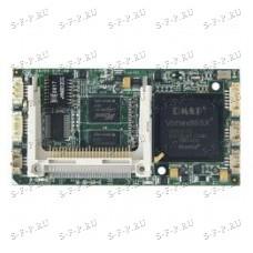 VSX-6100-V2-X