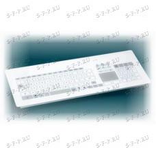 TKR-103-TOUCH-ADHC-USB-US/EU