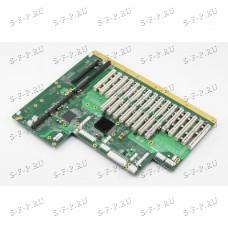PCE-5B18-88A1E
