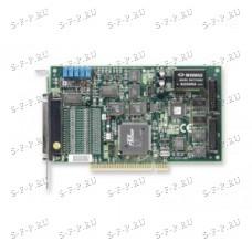 PCI-9111HR