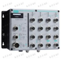 TN-5818-2GTXBP-LV-HV