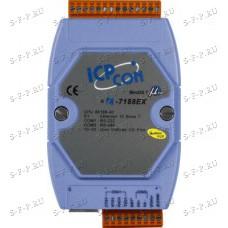 I-7188EX-MTCP