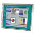 LCD-KIT170G