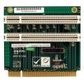 PCIR-K02R-R10