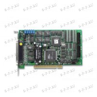 PCI-9114DG