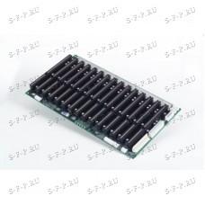 PCA-6115-0B2E
