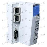 Модуль ввода/вывода IOLOGIK E4200