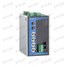 VPORT 364A-S-SC-T